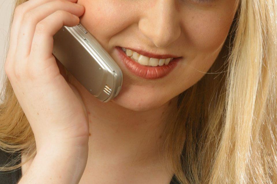mobiltelefon (mobiltelefon, )
