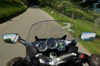 motorbaleset (motorosok, balesetek)