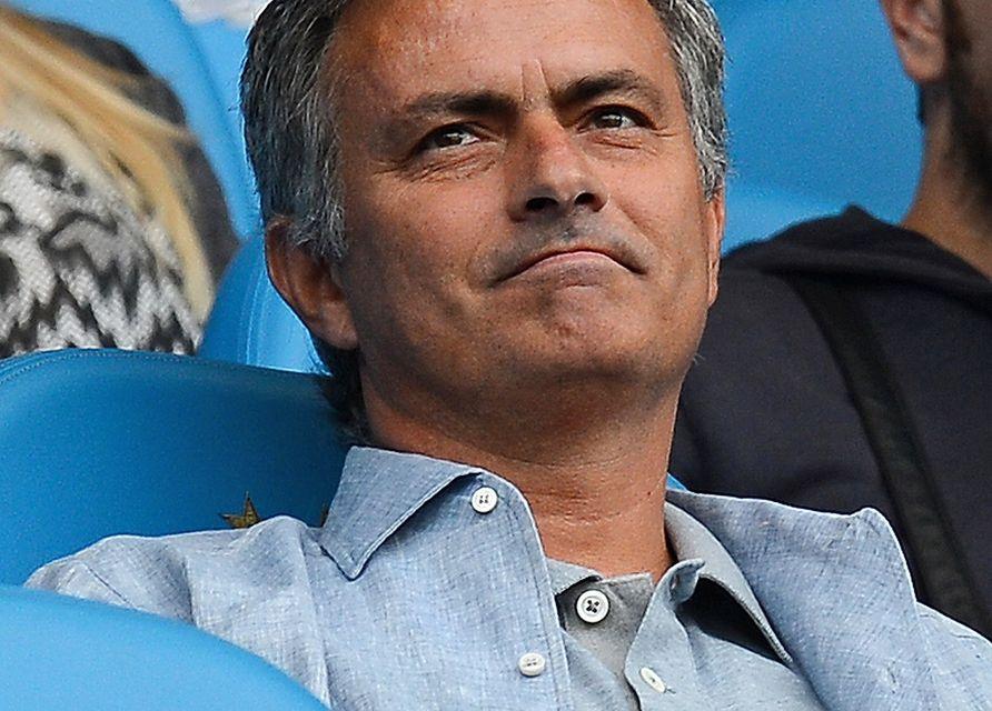 mourinho (mourinho)