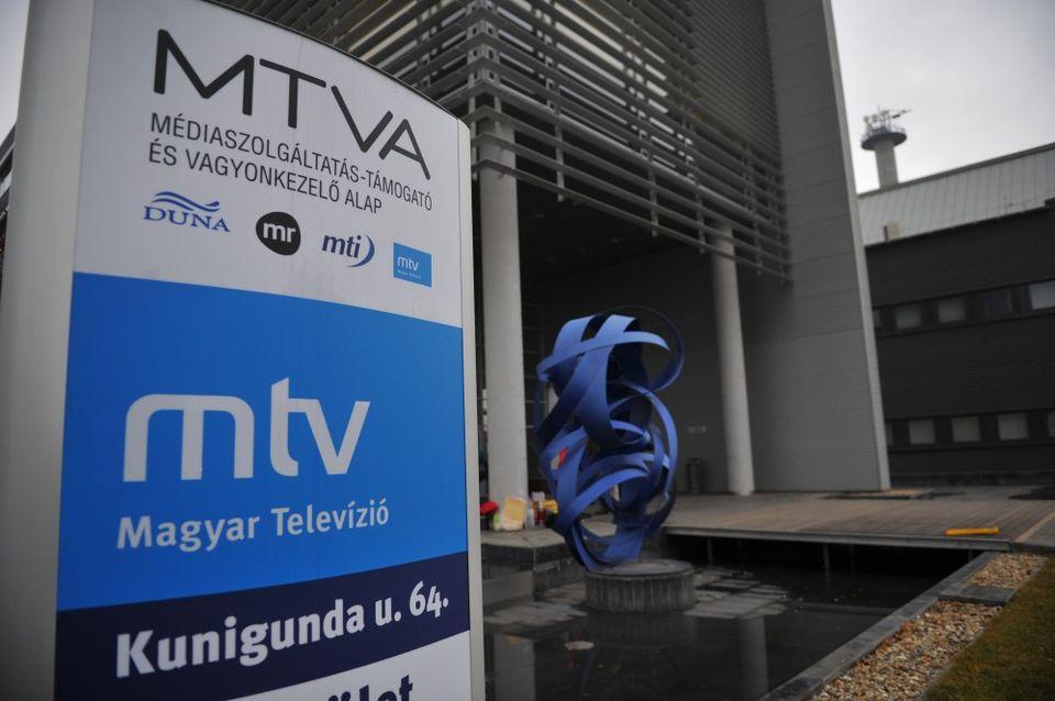 mtva (közmédia, )