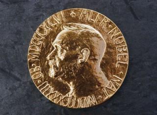 nobel díj (nobel díj)