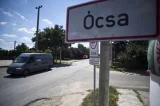 ocsa(960x640)(2).jpg (ócsa)