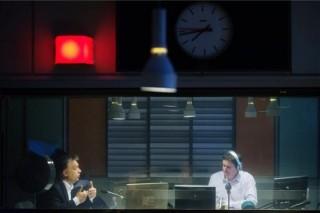 orbán viktor a rádióban (ingyenes, )