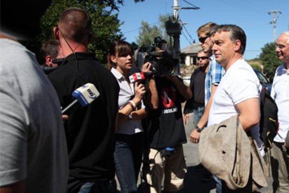 orbán-viktor-kötcse (ingyenes, )