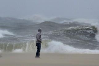 Sandy hurrikán (sandy hurrikán, )