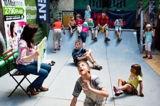 sérült gyerekek (sérült gyerekek, fogyatékos, )