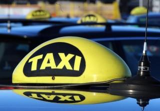 taxi (taxi, )