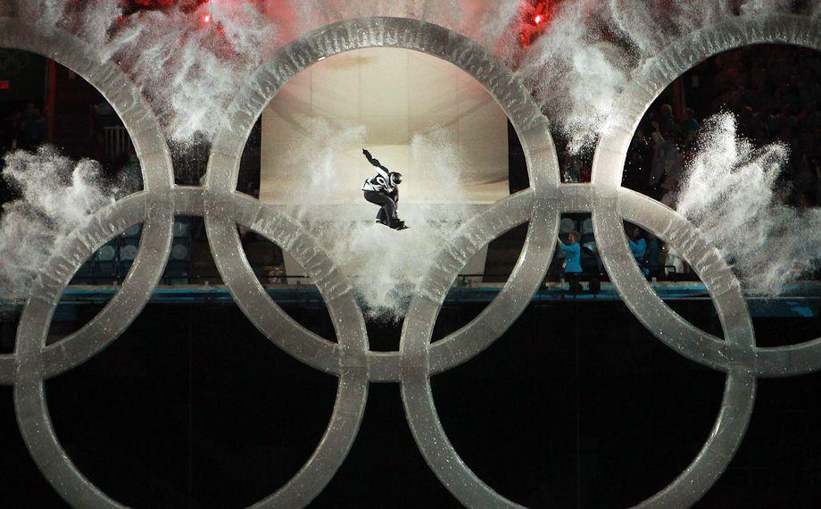 téli olimpia (téli olimpia)
