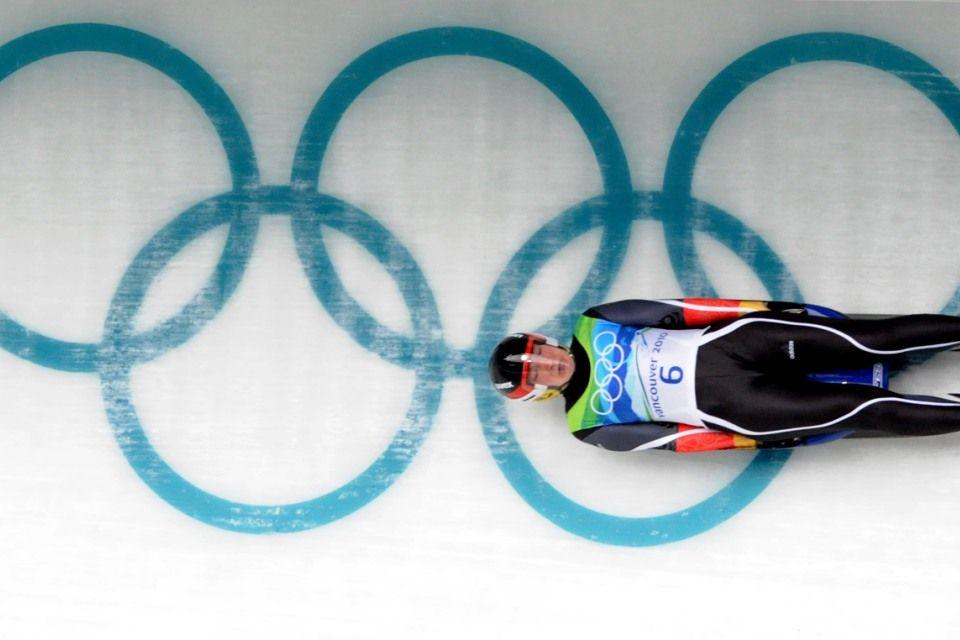 téli olimpia (téli olimpia, )