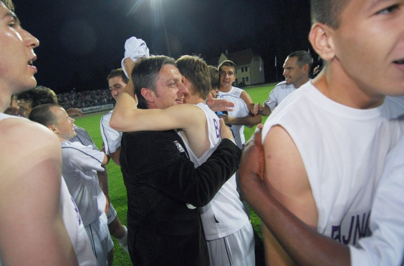 Tomislav Sivic (paks, paksi fc, tomislav sivic, mtk, garami józsef, )