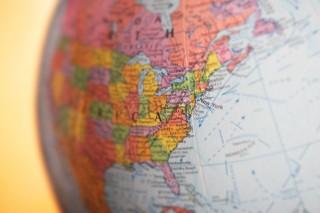 usa-térkép (usa, )