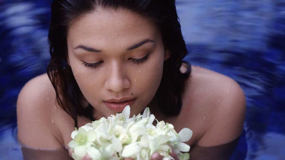 virág (illat, szagol)