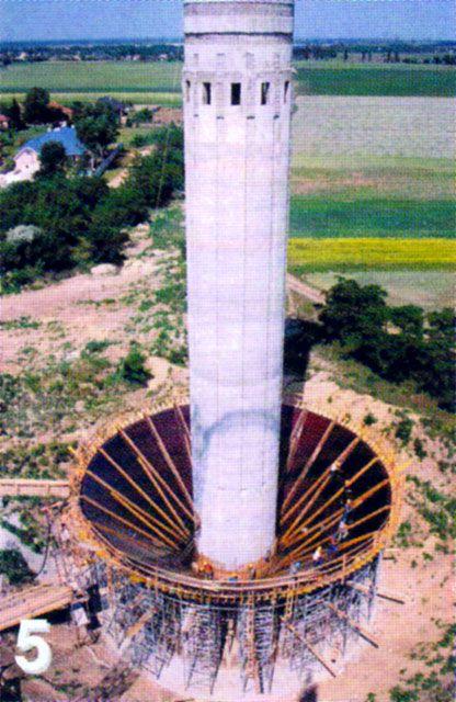 víztorony Győr (víztorony Győr)