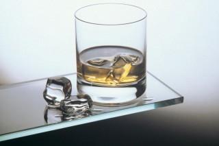 whiskey (whiskey)