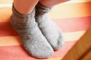 zokni (zokni, )