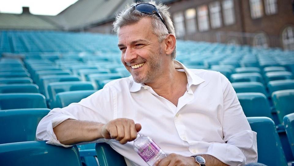 Alföldi Róbert a Mágnás Miska rendezője (alföldi róbert, mágnás miska, szegedi szabadtéri játékok 2012, )