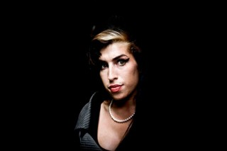 Amy-Winehouse(960x640).jpg (amy winehouse, )