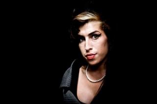 Amy-Winehouse(960x640)(1).jpg (amy winehouse, )