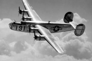 B-24(960x640).jpg (b-24-es bombázó,)