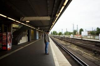 BKV (bkv, metró)