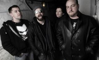 Colombre Band (Colombre Band)