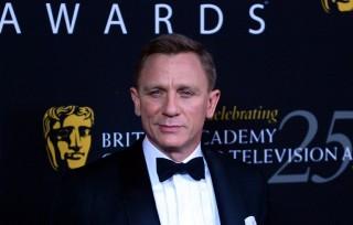 Daniel Craig (daniel craig, )