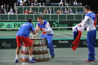 Davis Kupa 2012 (davis cup, davis kupa, davis kupa 2012, )