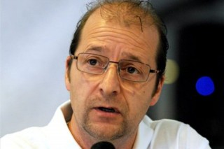Diego Scandella (ingyenes, )