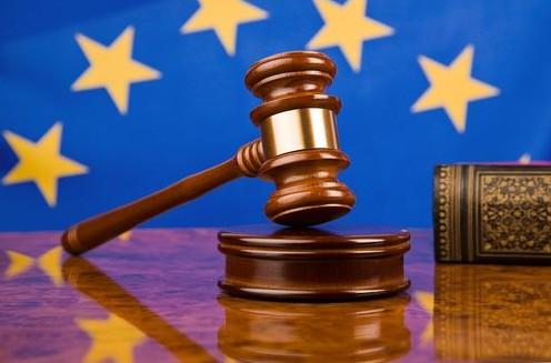 Európai Bíróság (európai bíróság, )