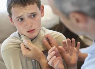gyermekbántalmazás (gyermekbántalmazás, erőszak, )