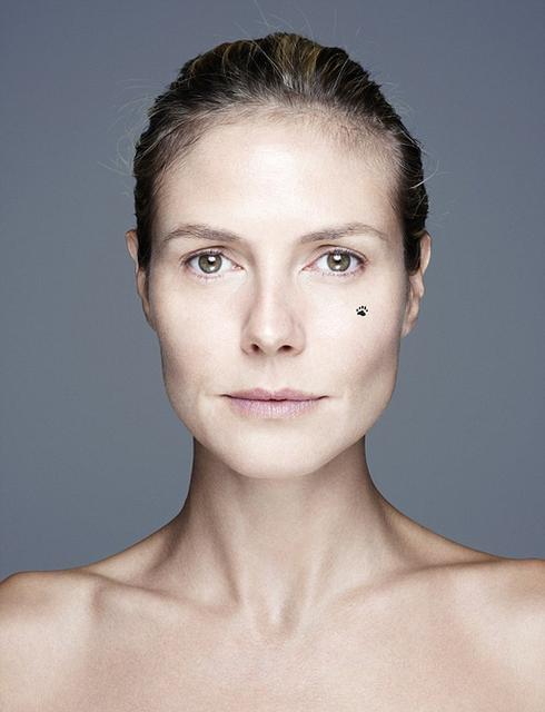Heidi Klum (heidi klum, )