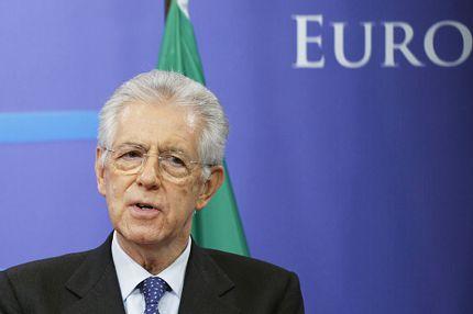 Herman Van Rompuy (Herman Van Rompuy)