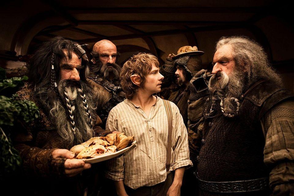 Hobbit (hobbit)