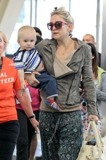 Kate Hudson (Kate Hudson)