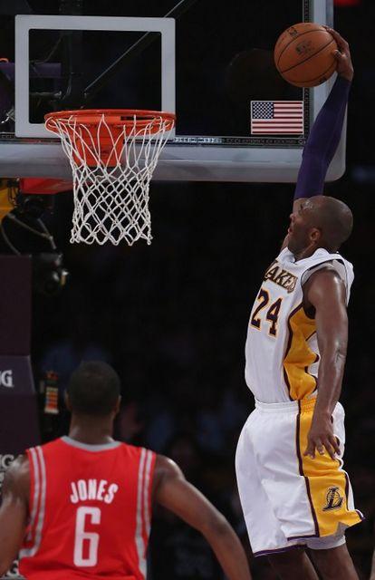 Kobe Bryant  (kobe bryant, )