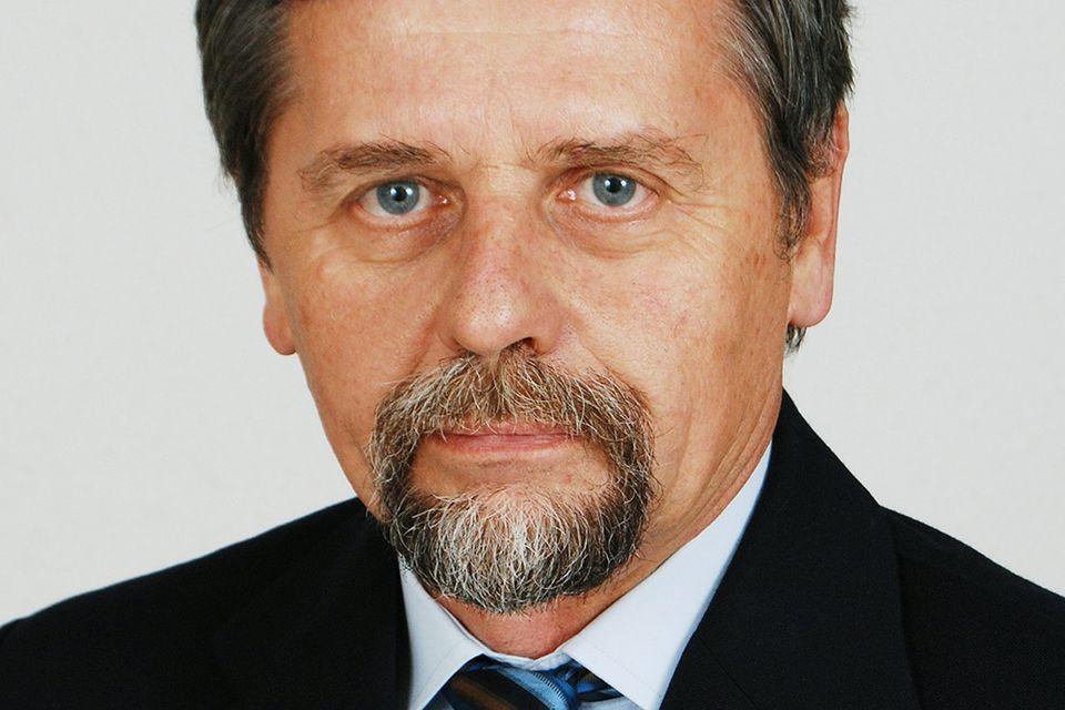 Marcinkó Ferenc (marcinkó ferenc)