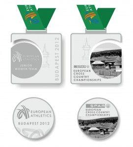Mezeifutó Európa-bajnokság (mezeifutó európa-bajnokság, mezei futó európa-bajnokság, )