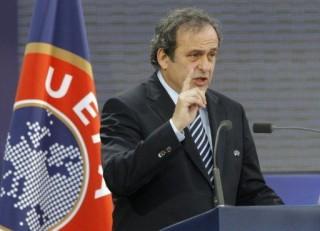 Michel-Platini(210x140)(1).jpg (Array)