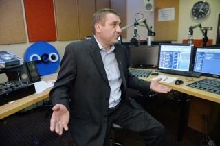 Neo FM - Medveczky (medveczky mihály, ingyenes, )
