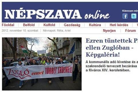 Nepszava(960x640).jpg (népszava, )