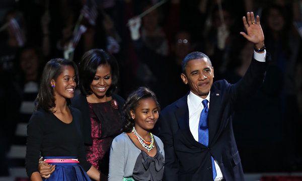 Obama nyer 2012 (Obama nyer 2012)