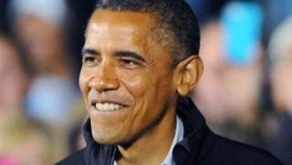 Obama(430x286).jpg (obama, )