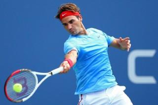 Roger-Federer(960x640)(1).jpg (roger federer, )