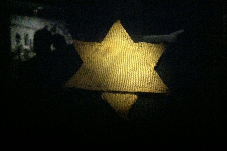 Sarga-Csillag(960x640).jpg (sárga csillag, )