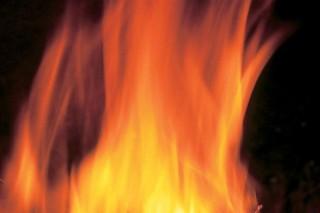 Tuz(11)(960x640).jpg (tűz, )