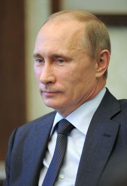 Vlagyimir Putyin (vlagyimir putyin, )