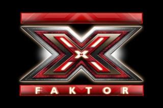 X-Faktor-logo(960x640).jpg (x-faktor, )