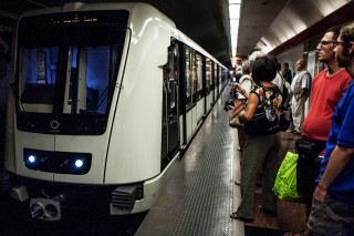 alstom-metro(210x140)(1).jpg (alstom, m2, metró, bkv, )