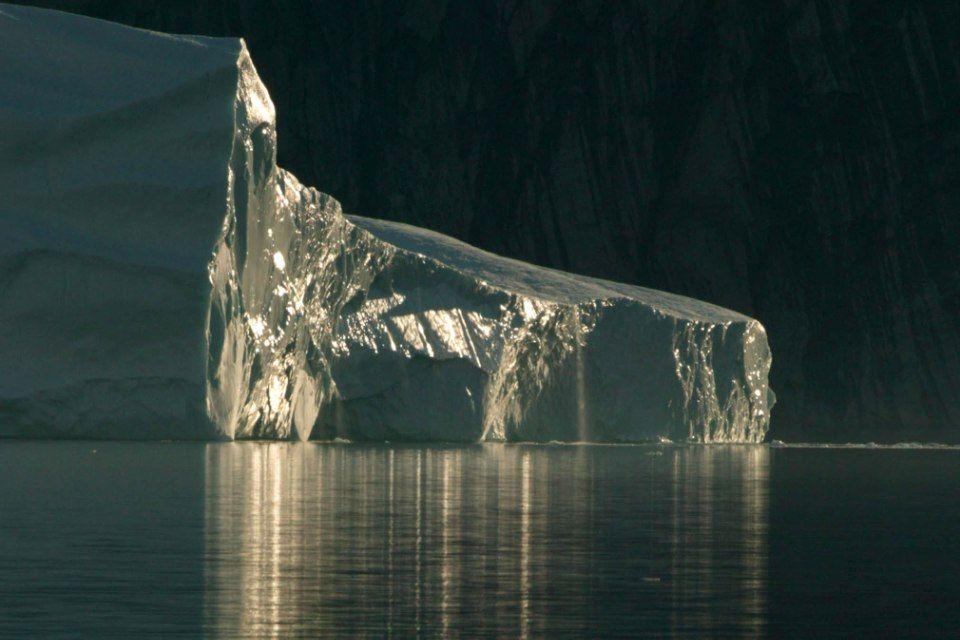 antarktisz (antarktisz, )