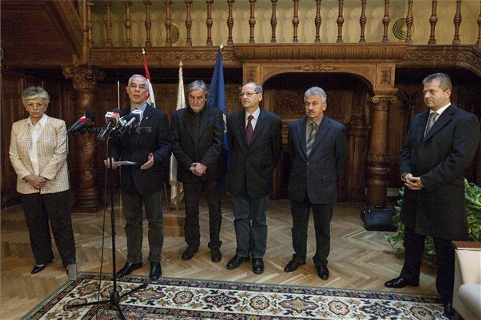 balog zoltán-pedagógus sztrájkbizottság (ingyenes, pedagógus szrtájkbizottság)